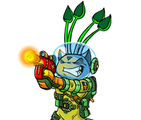 https://images.neopets.com/themes/017_grn_f0c1a/rotations/4.png