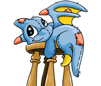 https://images.neopets.com/themes/017_grn_f0c1a/rotations/7.png