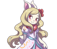https://images.neopets.com/themes/027_tkg_69097/rotations/8.png