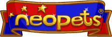 https://images.neopets.com/themes/h5/meridell/images/np-logo-R.png