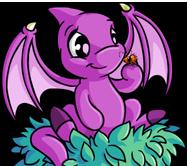 https://images.neopets.com/themes/h5/purple/images/npc-left.png