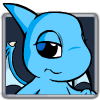 https://images.neopets.com/twr/story/shoyru_recovering.png