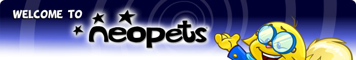 https://images.neopets.com/welcome_email/header.jpg