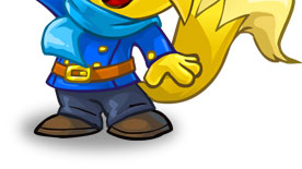 https://images.neopets.com/welcome_email/nilo.jpg