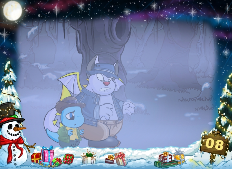 https://images.neopets.com/winter/advent/2018/08_3f20bf28d1/Advent2018_08.jpg
