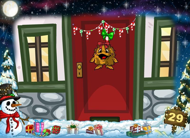 https://images.neopets.com/winter/advent/2018/29_28d2979810/Advent2018_29.jpg