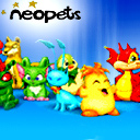 https://images.neopets.com/wireless/6GROUPshot7210.jpg